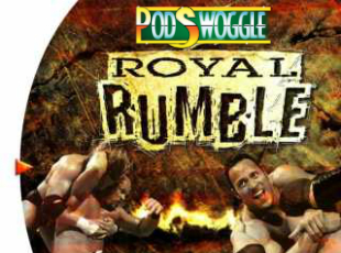 Podswoggle375Pic.jpg