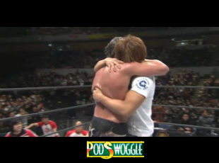 Podswoggle378Pic.jpg