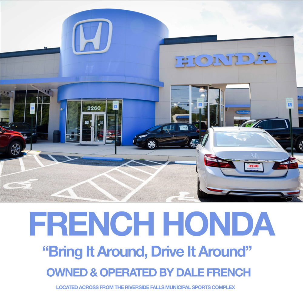 FRENCH HONDA.jpg