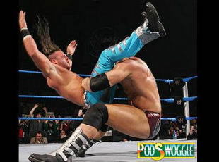 Podswoggle394Pic.jpg