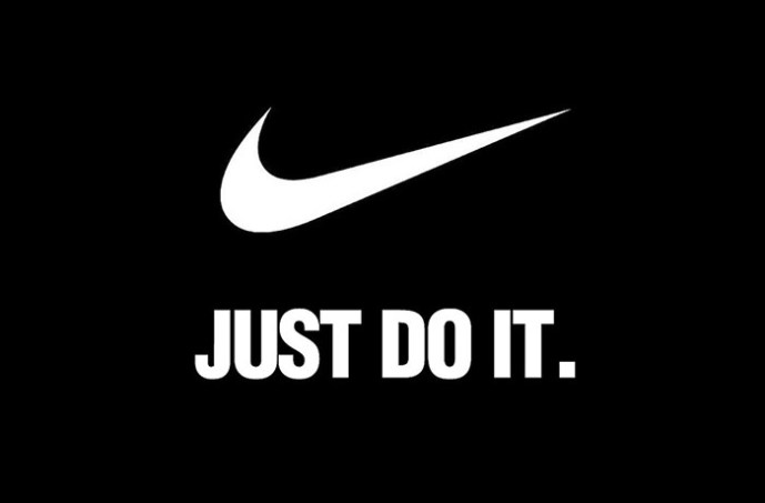 Nike Just Do It.jpg