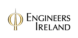 engineersIreland.png