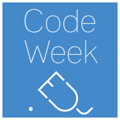 October 2017 Code Week Workshops At Make Create Innovate, we are always looking out for ways to make coding practical, engaging, creative and fun.  Our workshop; An Introduction to Music Making Using Sonic Pi is a brilliant way to do this. Participants make their own melodies and beats whilst being introduced to the basics of coding. See previous workshops below to get a taste of some of the coding workshops we have run in the past. If you would like to book this workshop with us click here