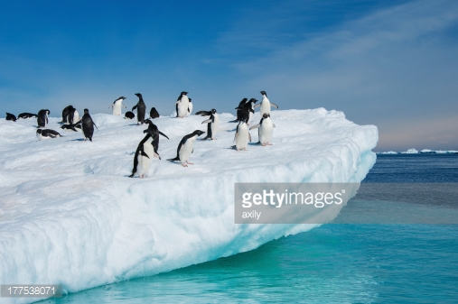 Photo by axily/iStock / Getty Images