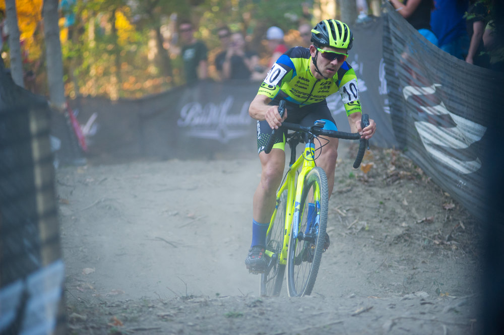 2016102916320898-cxpanamchamps.jpg