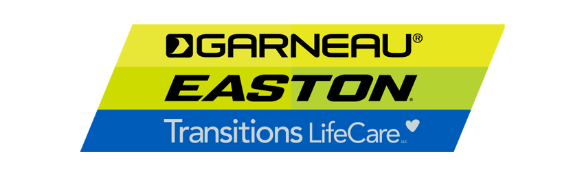Garneau - Easton Cycling