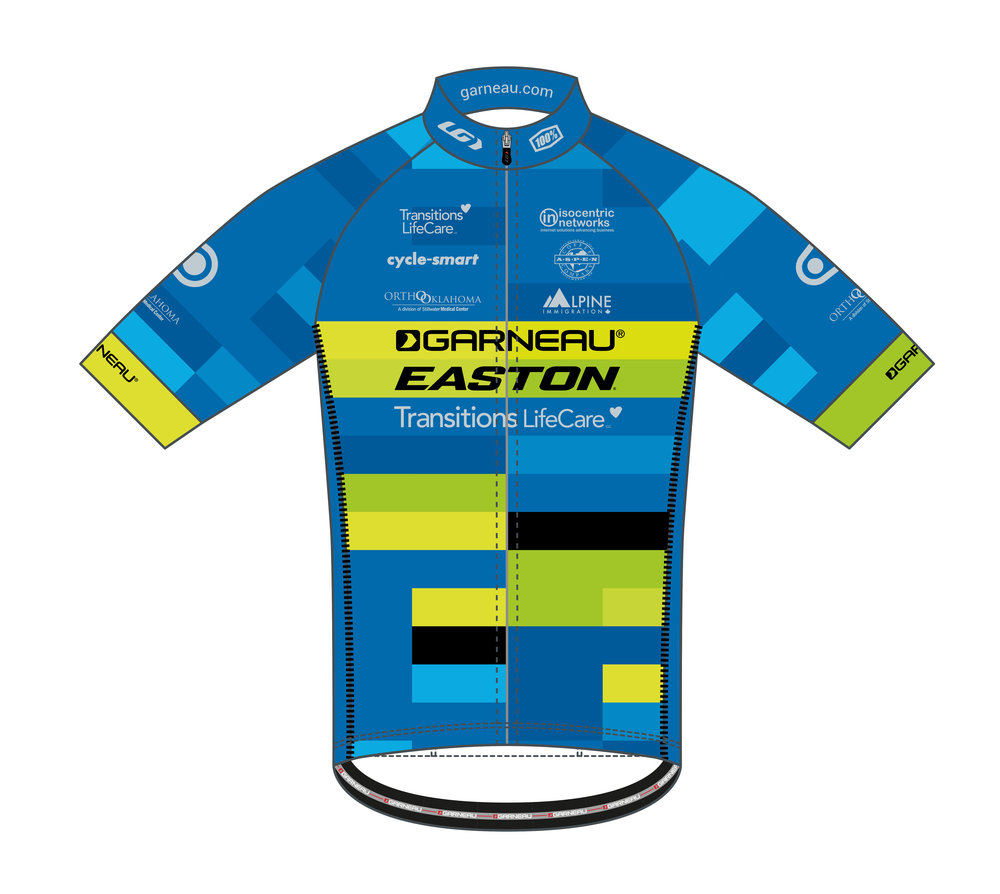 Garneau Easton pb Transitions LifeCare Jersey.jpg