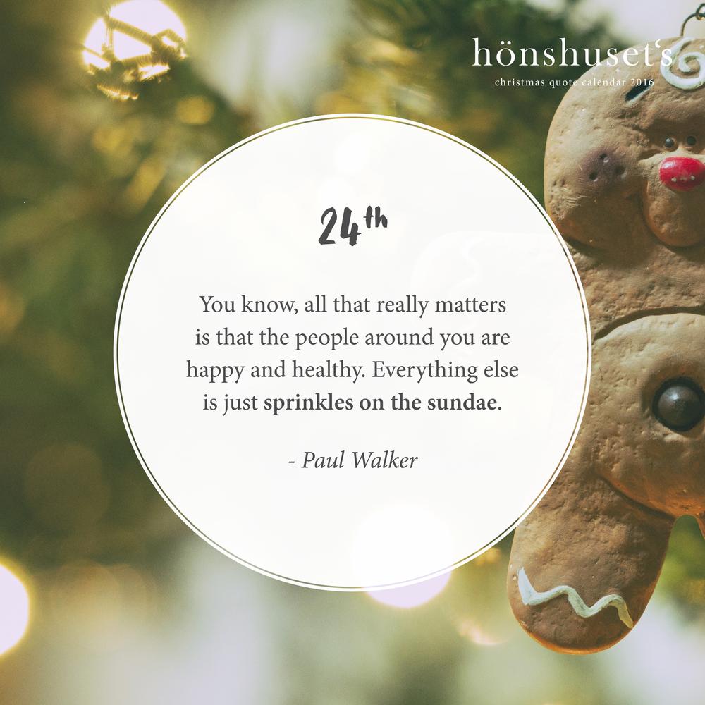 honshuset - christmas card_24_.png