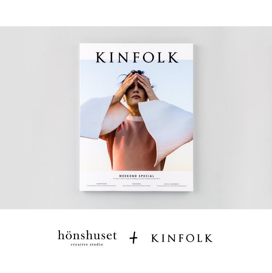 cereal + kinfolk.png