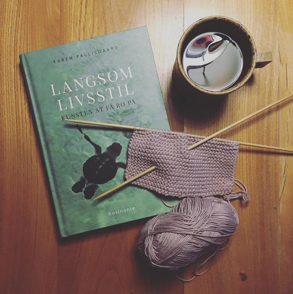Langsom-Livsstil-Karen-Pallisgaard-Hönshuset-Creative-Studio-Nelli-Arnth5.jpg