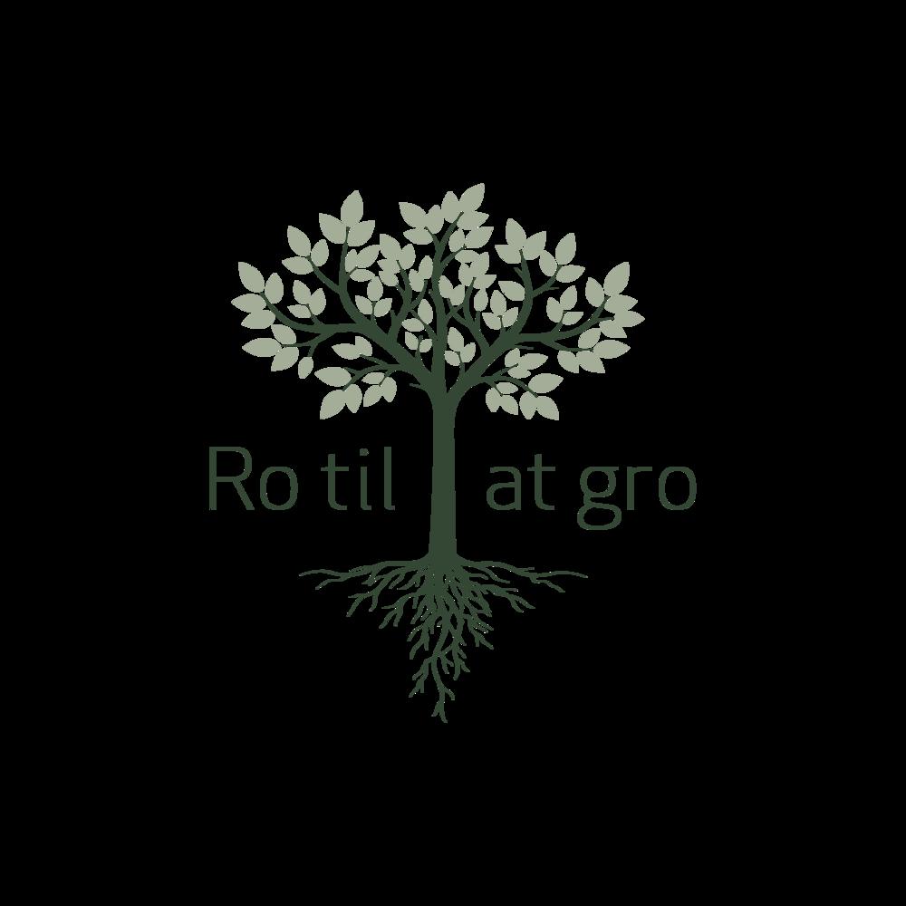 Logoet3.png