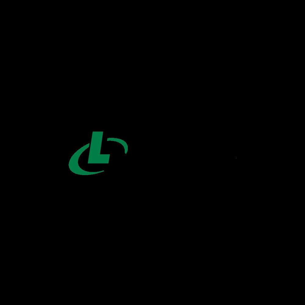 Logoet7.png