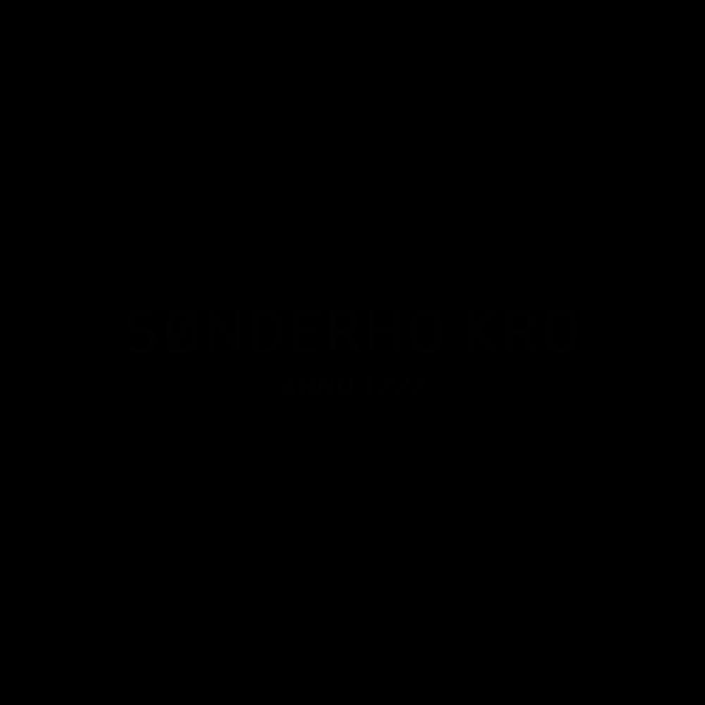 Logoet15.png