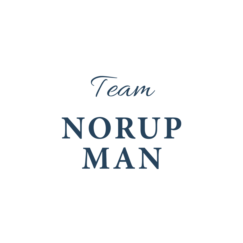 Team Norupman.png