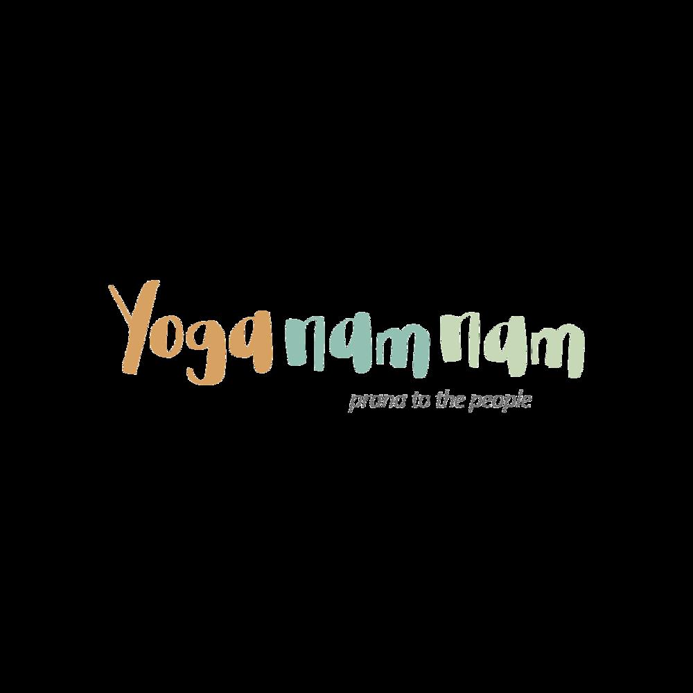 Yoganamnam.png