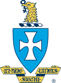 Sigma_Chi_Crest.png