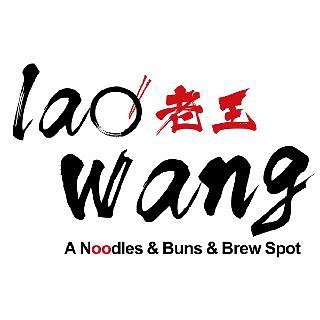 Remember to come out to Lao Wang from 4-9 tomorrow to help out with the Montecito mudslide relief, hope to see you all there!