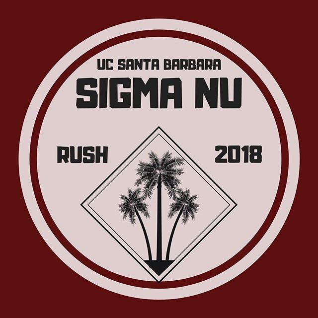 Swipe right to see our Fall Rush schedule. Hope to see you all around!