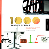 1000-product-designs-book.jpg