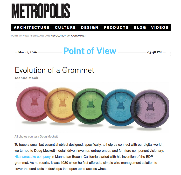 Evolution-of-a-Grommet-Metropolis-Magazine.jpg