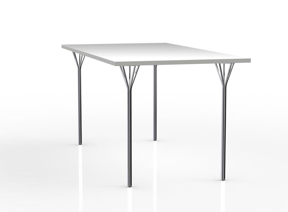 Seven02 Design