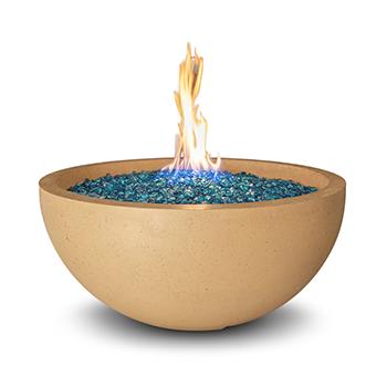 "36"" Fire Bowl"