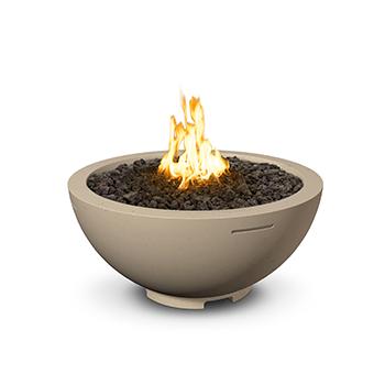 "32"" Fire Bowl"