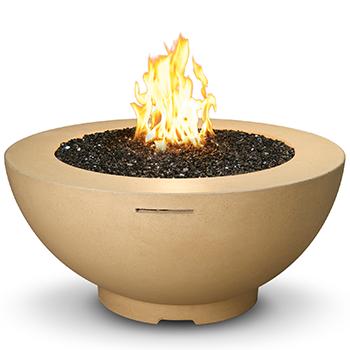 48″ Fire Bowl