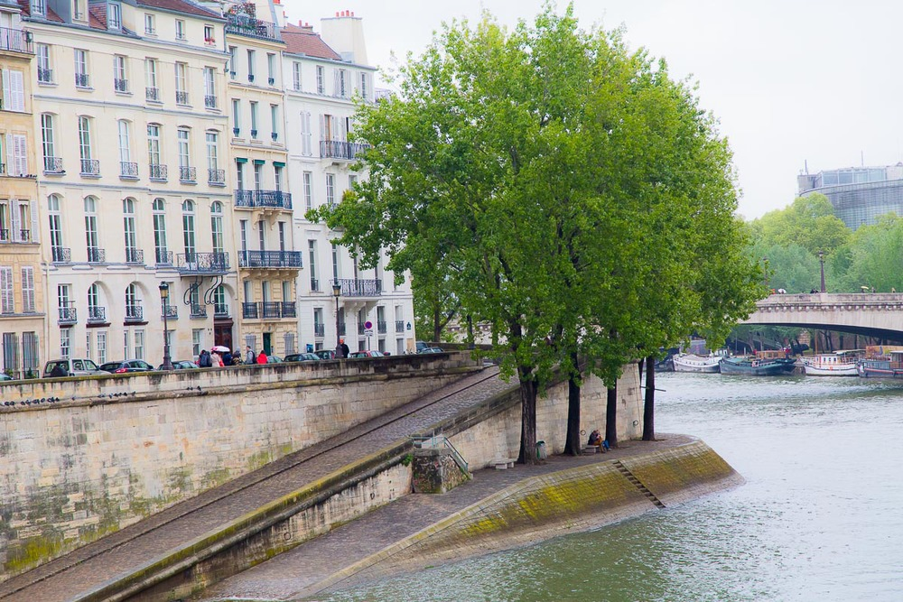 Paris__C2A9934.jpg