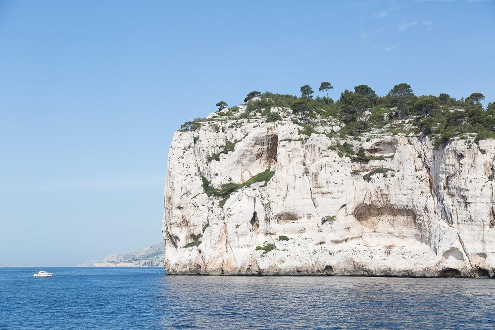 Southern_France_09__C2A0608.jpg