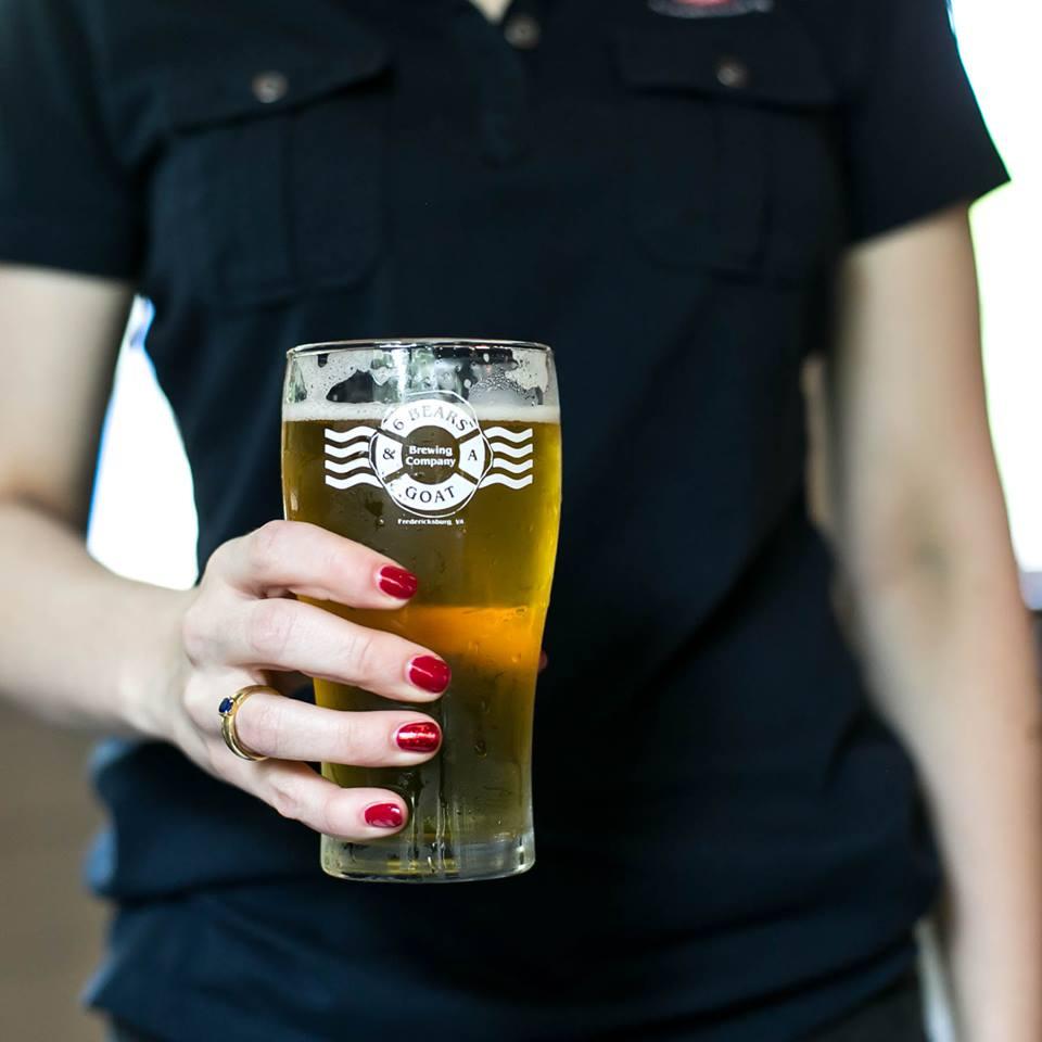 6BG-Beer.jpg
