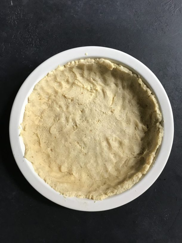 Tomato Pie_2.jpg