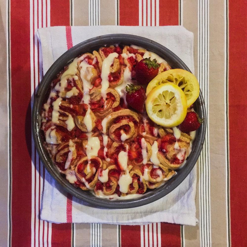StrawberryDessert_3.jpg
