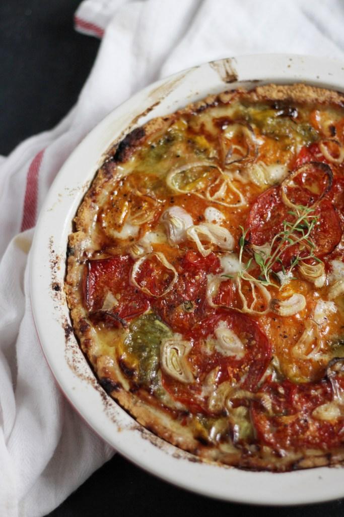 Tomato Pie_4.jpg