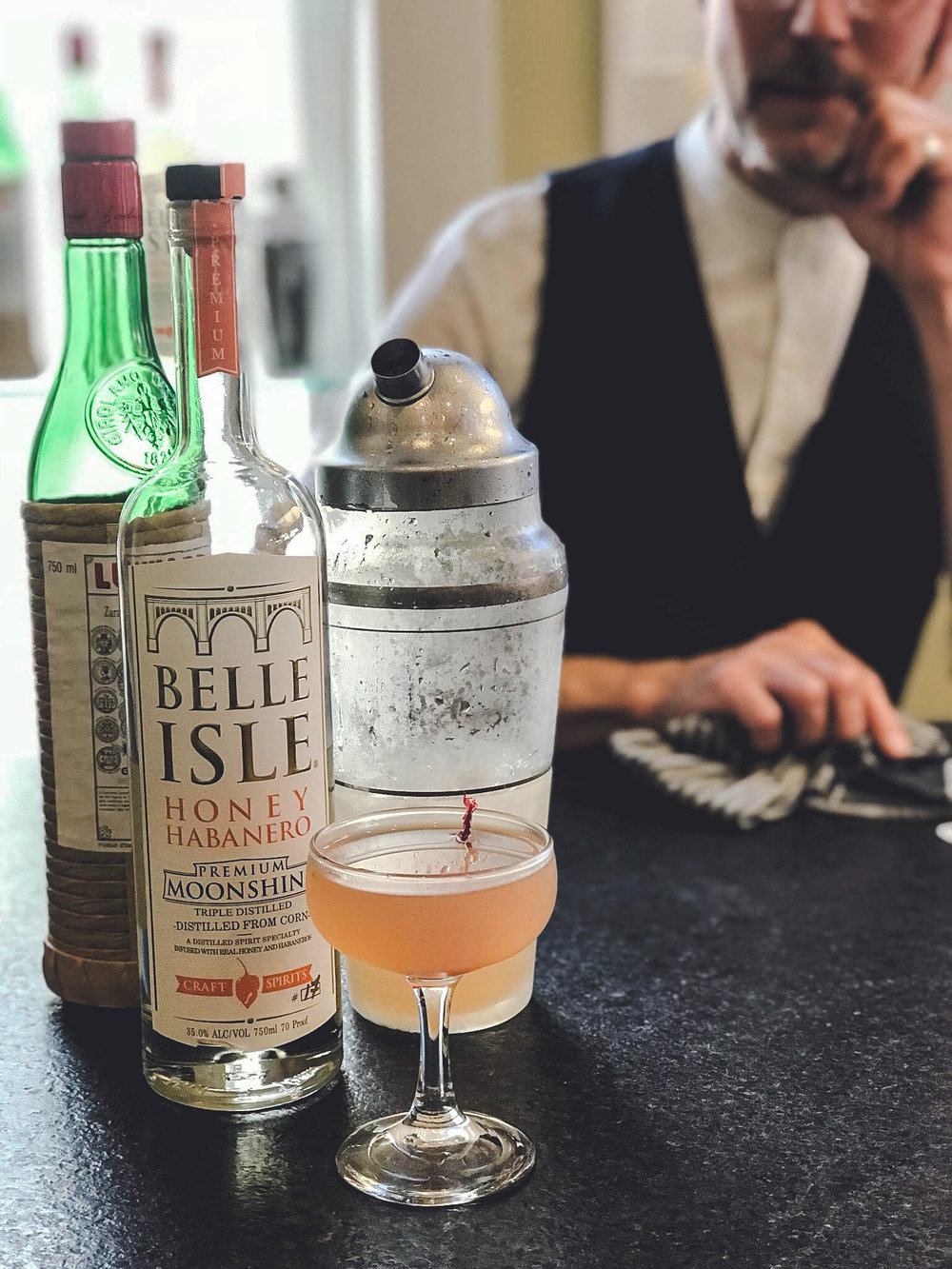 Belle Isle Cocktail 2a.jpg