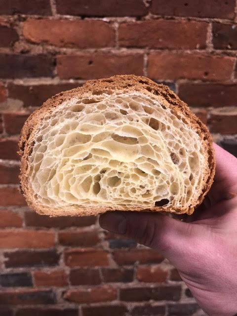 Image: Reunion Bakery