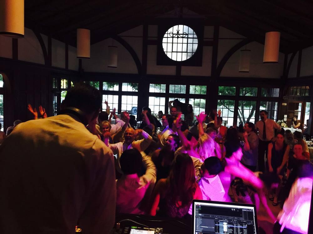 DJ-Dan-Home-Page-Photo_edoc.jpg