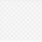 Classy White Diamonds