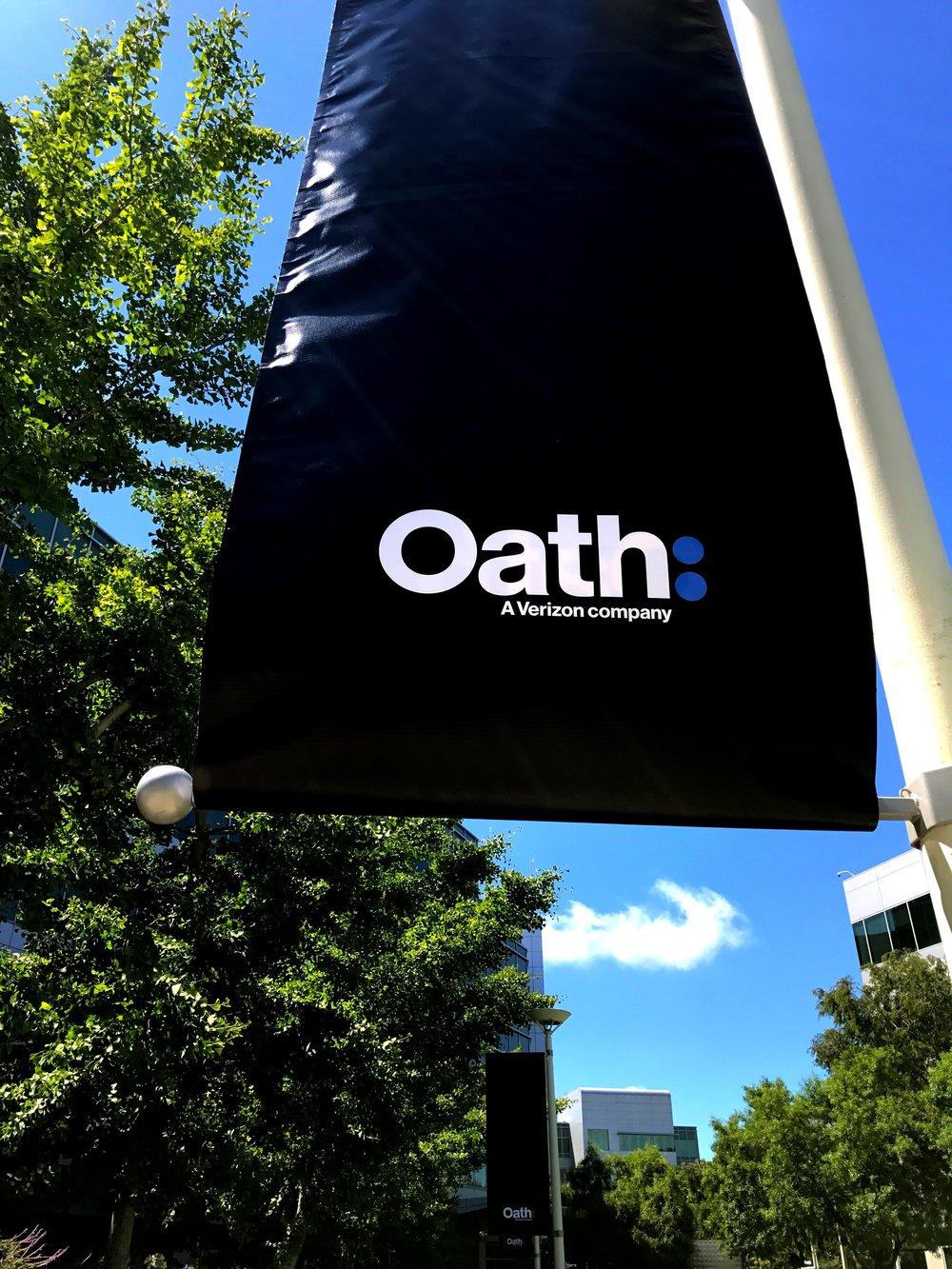 Los Gatos DJ - Oath partner 2017.jpg