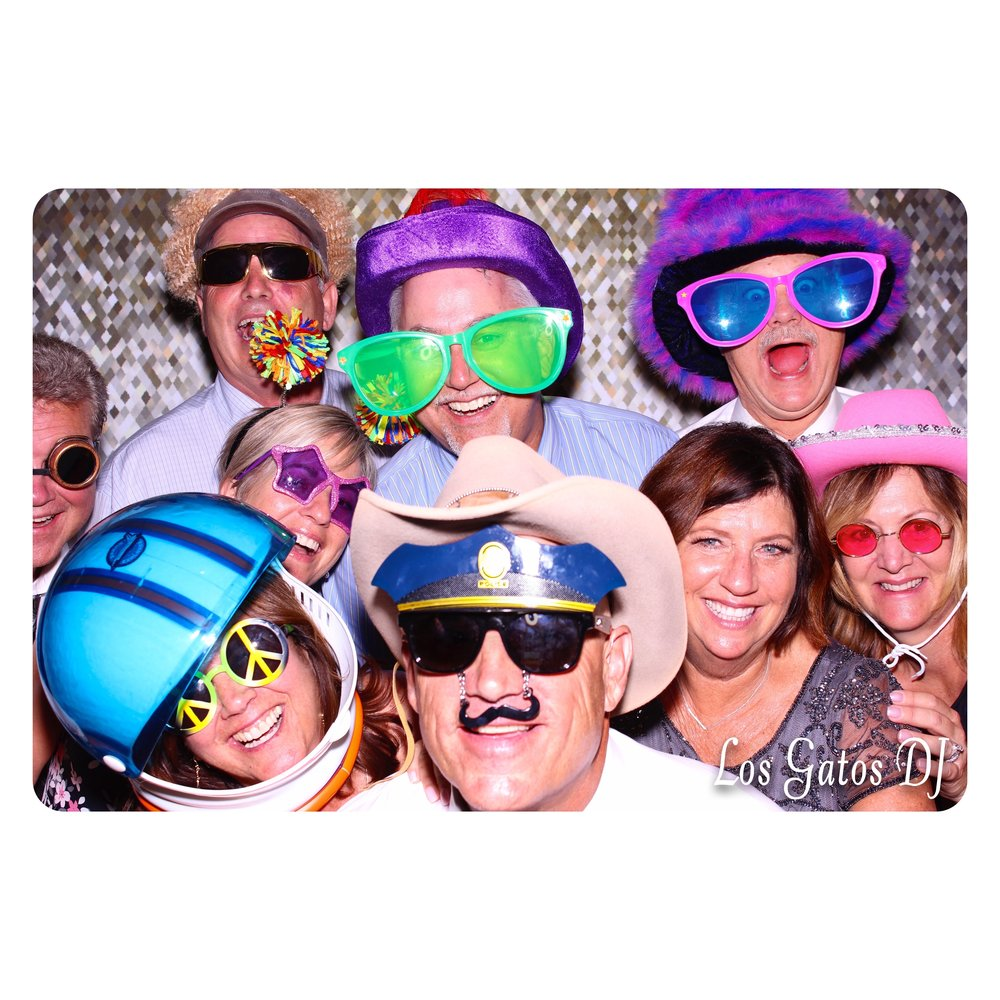 Los Gatos DJ Photo Booth - Villa Montalvo Wedding 2017.jpg