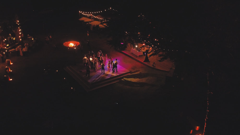 Los Gatos DJ - Drone Shot at Point 16 Big Sur CA.JPG