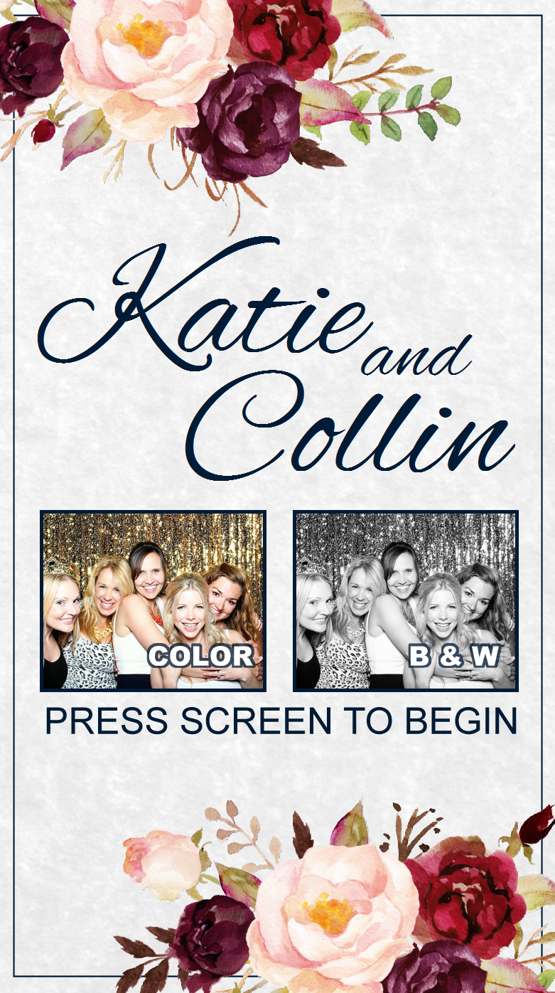 Los Gatos DJ - Wedding -   Custom-Design Photo Booth Touchscreen Example.PNG