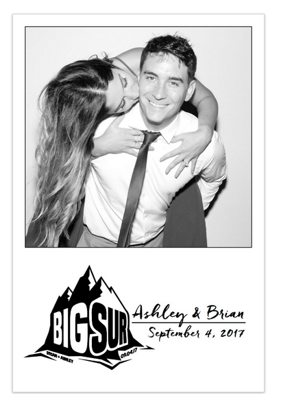 Los Gatos DJ 4x6 photo example kissing couple P16 Big Sur.png