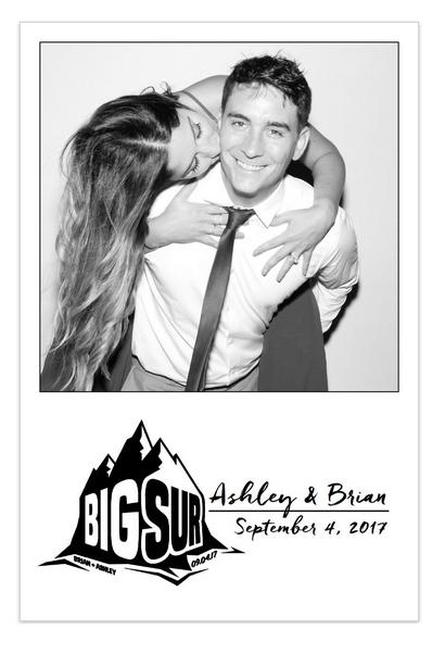 Los Gatos DJ 4x6 photo example kissing couple P16 Big Sur.png