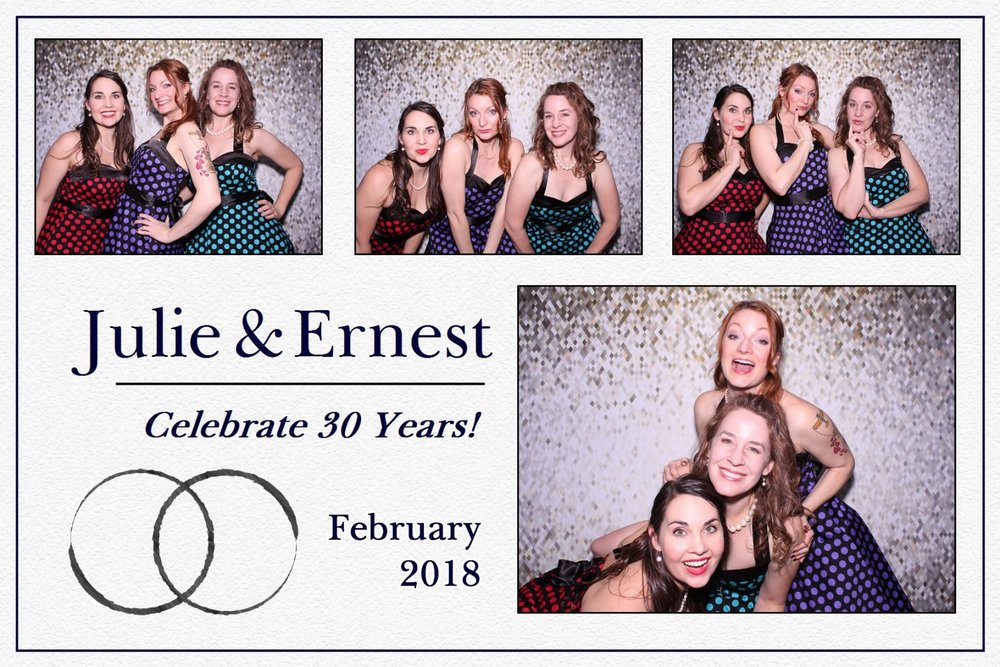 Julie & Ernest 30th Anni Photo Booth 4x6 example.jpg