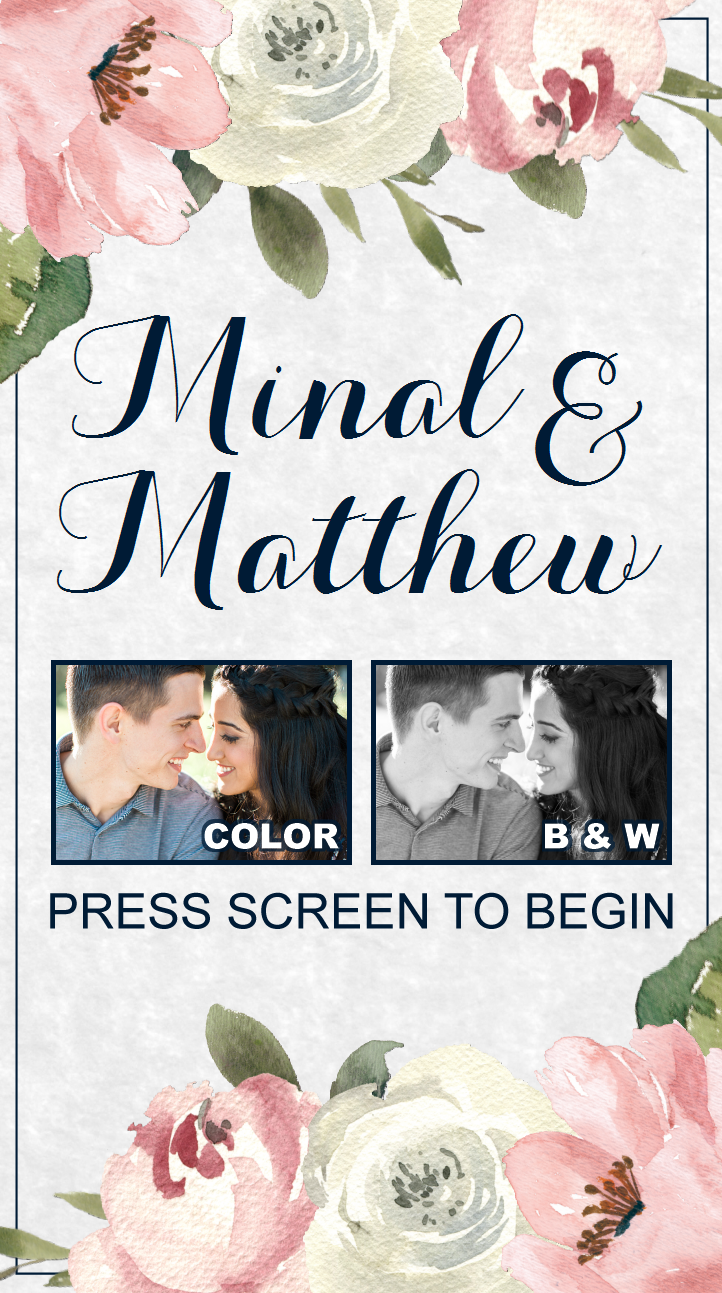 Minal & Matthew Touchscreen.PNG