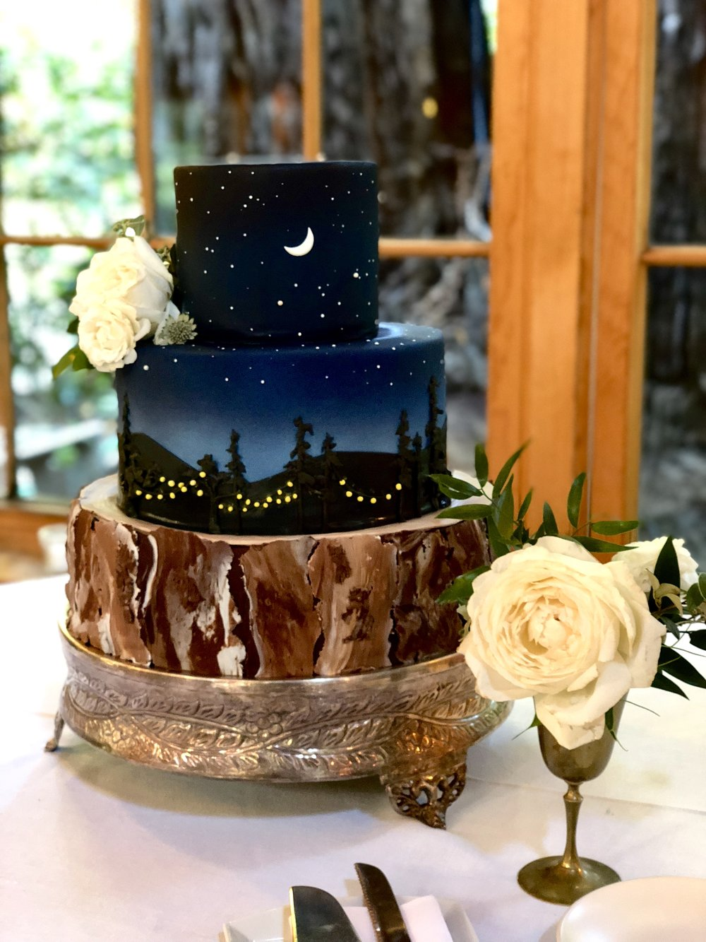 Wedding Cake at Nestldown - 2018 July.jpg