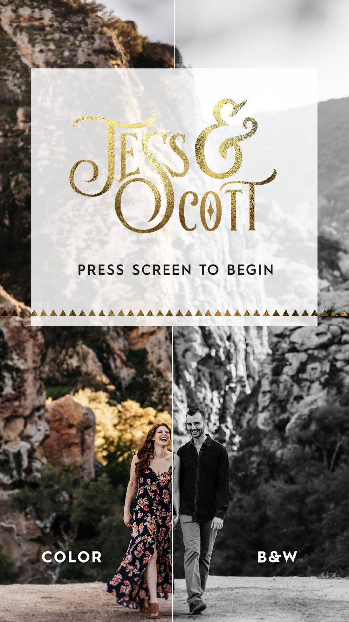 Jess & Scott Photo Booth    Touchscreen - Nestldown Wedding - 8-26-18.PNG