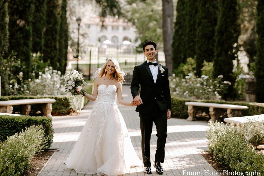 Los Gatos DJ - Lindsay & Michael are married! - Villa Montalvo - 4W2A0508 - Emma Hopp Photography.jpg