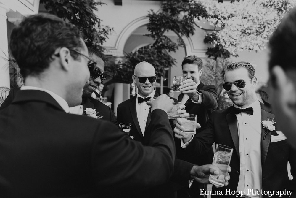 Los Gatos DJ - Groom Groomsmen Toasting - Villa Montalvo - 0A8A1619 - Emma Hopp Photography.jpg